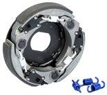 Immagine del prodotto per 'Frizione POLINI 3G For RACE'