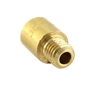 Immagine del prodotto per 'Getto del minimo DELL'ORTO 120'