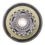 Immagine del prodotto per 'Frizione SIP COSA 2 Sport per primario POLINI (denti 64)'