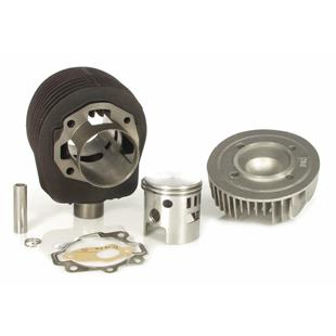 Immagine del prodotto per 'Cilindro da competizione D.R. 177 cc by SIP'