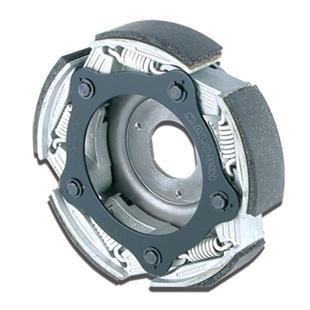 Immagine del prodotto per 'Frizione MALOSSI Maxi Fly Clutch'