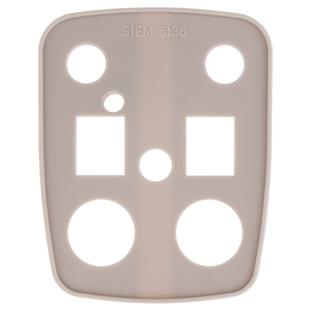 「ガスケット SIEM テールライトTitle」の製品画像