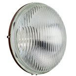 「ヘッドライト CEV Ø 125 mmTitle」の製品画像