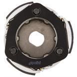 「クラッチ POLINI 3G For RACETitle」の製品画像