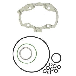 「ガスケットSET シリンダー POLINI 用途: 商品番号 P1420156 68 cm³Title」の製品画像