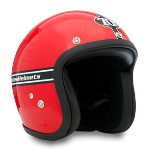 「ヘルメット 70'S PASTELLOTitle」の製品画像