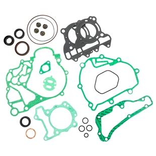 「ガスケットSET エンジン PIAGGIOTitle」の製品画像