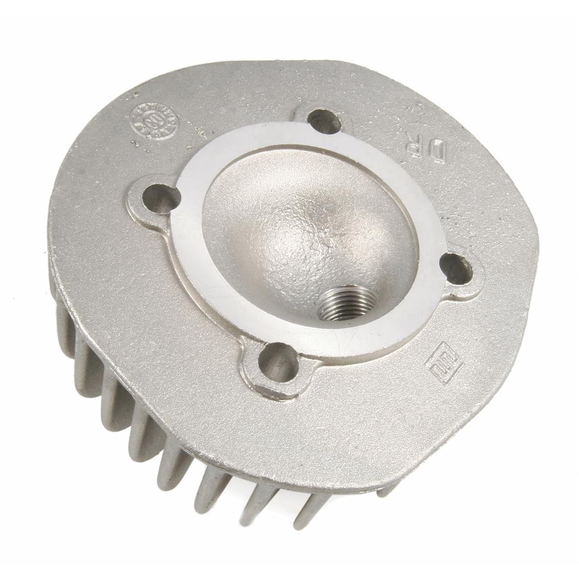 「シリンダーヘッド D.R. 75/85 cm³ 用途: 商品番号10005000/10005100/10011000/10006000/10006100Title」の製品画像