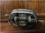 「ヘッドライト ZELIONITitle」の製品画像