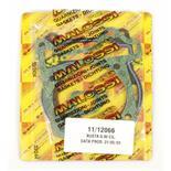 「ガスケットSET シリンダー MALOSSI 用途: 商品番号 M3111473 209 cm³Title」の製品画像