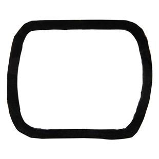 「ガスケット タコメーター ガラスTitle」の製品画像
