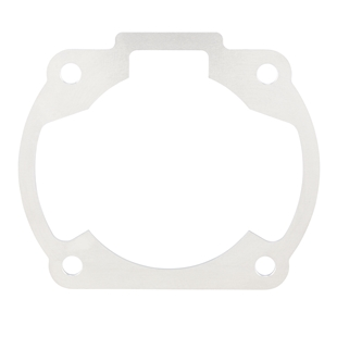 「ガスケット SIMONINI シリンダーフット Mini 2 Evo. Big Bore 厚み3,0mmTitle」の製品画像