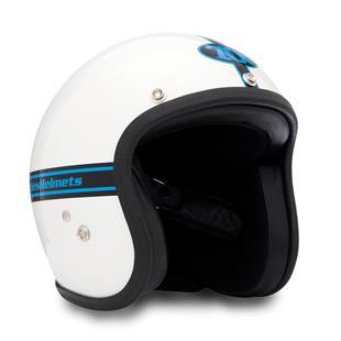 """「ヘルメット 70'S """"PASTELLO-DOT""""Title」の製品画像"""
