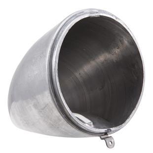 「ヘッドライト ケース Faro Basso Ø 105 mmTitle」の製品画像