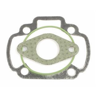 「ガスケットSET シリンダー POLINI 用途: 商品番号 P2090393/P1500603/P1090009 P1500603R 68 cm³Title」の製品画像