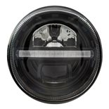 「ヘッドライト SIP PERFORMANCE Black EditionTitle」の製品画像