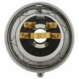 「ヘッドライト SIEM ラウンド Ø 95 mmTitle」の製品画像