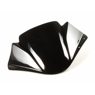「ステアリング ヘッド スポイラー BCDTitle」の製品画像