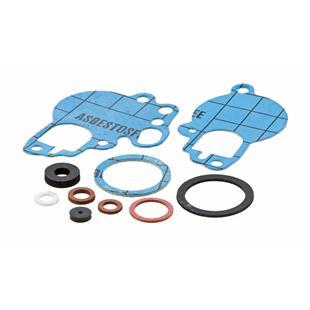 「ガスケットSET キャブレター SIP キャブレター  SI 20.20-26.26D/E/G PREMIUMTitle」の製品画像