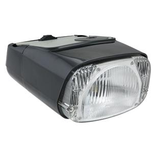 「ヘッドライト SIEM オーバルTitle」の製品画像