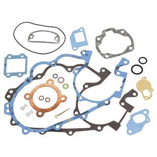 「ガスケットSET エンジン LMLTitle」の製品画像