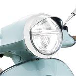 「ヘッドライトリム SIPTitle」の製品画像