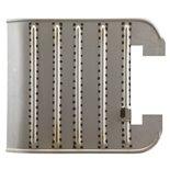 「リペア シート フロア ボードTitle」の製品画像