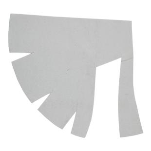 「耐熱マット LML サイドパネル, 左Title」の製品画像