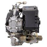 「エンジン LML 150ccmTitle」の製品画像