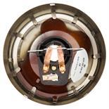 「ヘッドライト SCHARLACH Ø 130/110 mmTitle」の製品画像