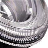 「ヘッドライト SIP PERFORMANCE LEDTitle」の製品画像