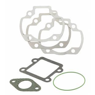 「ガスケットSET シリンダー POLINI 用途: 商品番号 P1660081/P1660082 Evolution 68 cm³Title」の製品画像