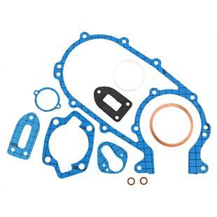 「ガスケットSET エンジン SIP PREMIUMTitle」の製品画像