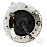 「ヘッドライト PIAGGIO 用途: フェンダーTitle」の製品画像