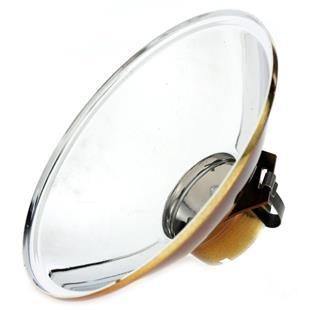 「ヘッドライトレフレクター SIEM Ø 115 mmTitle」の製品画像