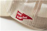 「キャップ FUEL ロゴ サイズ one sizeTitle」の製品画像