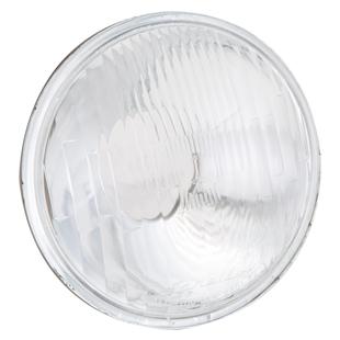 「ヘッドライト Carello Ø 126 mmTitle」の製品画像