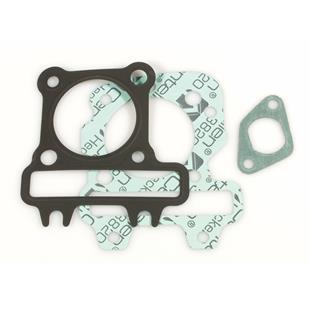「ガスケットSET シリンダー POLINI 用途: 商品番号 P1400202 75 cm³Title」の製品画像