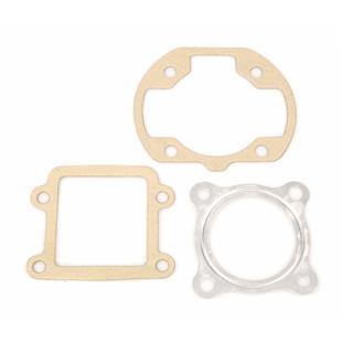 「ガスケットSET シリンダー D.R. 用途: 商品番号 DR00096 50 cm³Title」の製品画像