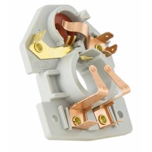「ヘッドライトコネクター SIPTitle」の製品画像