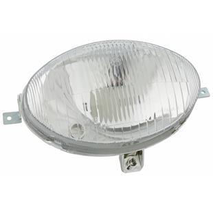 「ヘッドライト BOSATTATitle」の製品画像