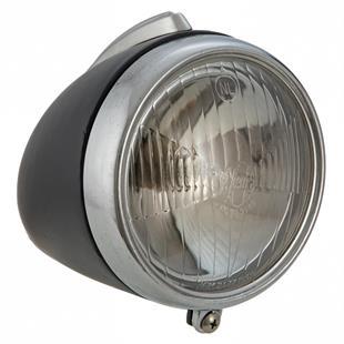 「ヘッドライト Faro Basso Ø 125 mmTitle」の製品画像