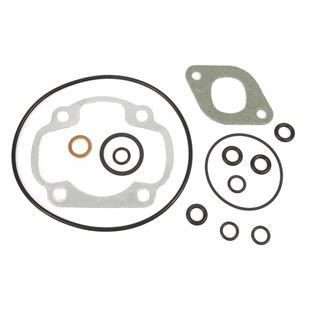 「ガスケットSET シリンダー POLINI 用途: 商品番号 P1660097/P166009710 Evolution 50 cm³Title」の製品画像