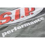 「折畳みガレージ SIP Indoor PREMIUMTitle」の製品画像