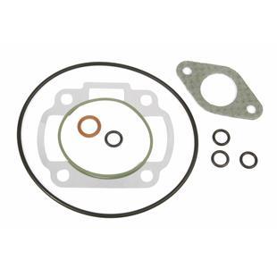 「ガスケットSET シリンダー POLINI 用途: 商品番号 P1660083/P1660083R 68 cm³Title」の製品画像