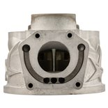 「レースシリンダー OTTOPUNTOUNO R-18 70 cm³Title」の製品画像
