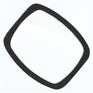 「ガスケット タコメーター/ステアリングヘッドTitle」の製品画像