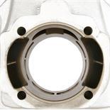 「レースシリンダー FALC 012 144 cm³Title」の製品画像
