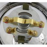 「ヘッドライト SIEM ラウンド Ø 105 mmTitle」の製品画像
