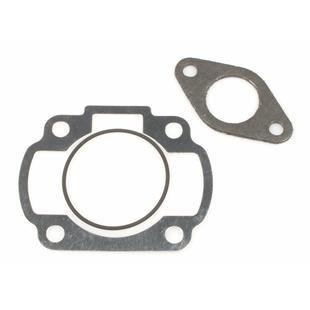 「ガスケットSET シリンダー POLINI 用途: 商品番号 P1660093 50 cm³Title」の製品画像